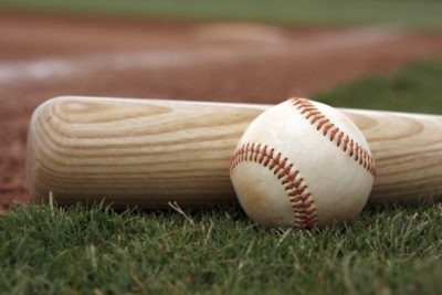 Best wood baseball bats for your money