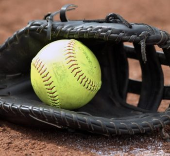 Best Softball Gloves 2018