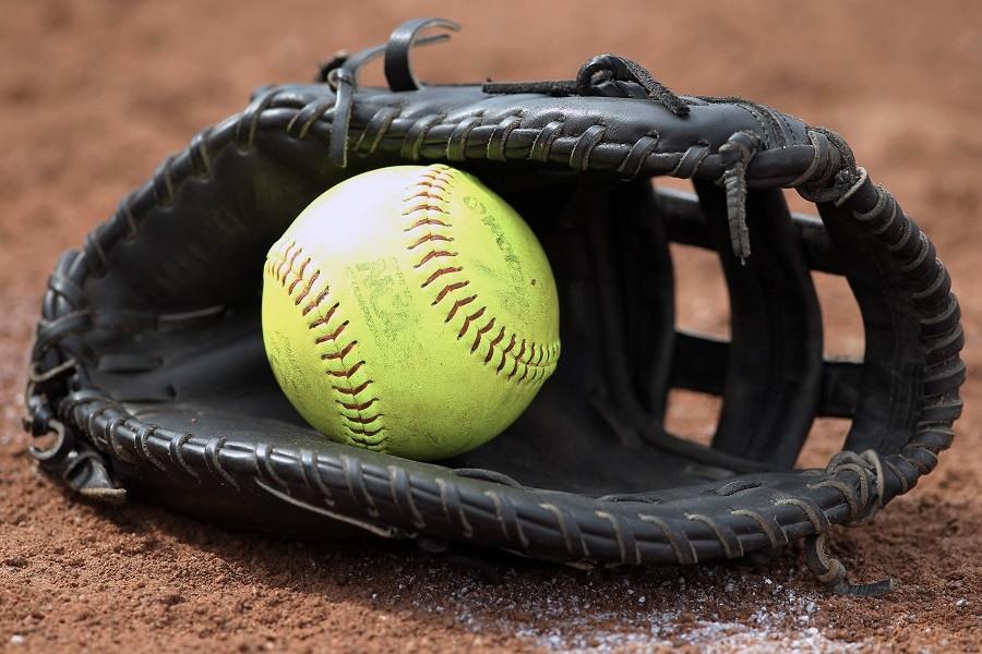 Best Softball Gloves 2018
