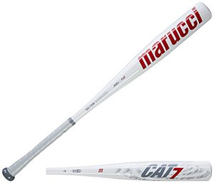 Marucci best bbcor bats 2018