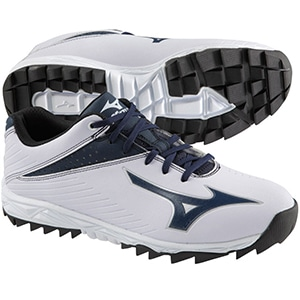 Mizuno Best Baseball cleats