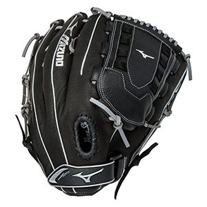 Mizuno Premier youth softball glove