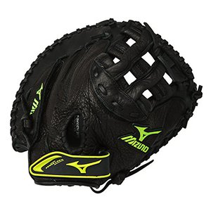 Mizuno Prospect GXS101 Youth FastPitch Gloves