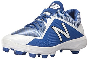 Best molded baseball cleats