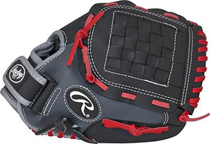 Rawlings Players Youth Softball Glove Series