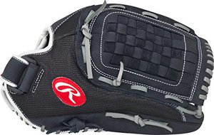 Rawlings Renegade softball gloves