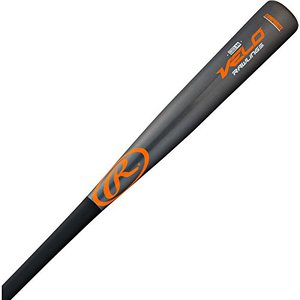 Editors Choice - best wood baseball bat