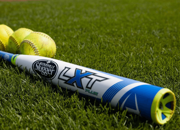 Best Fastpitch Softball Bats to buy in 2018