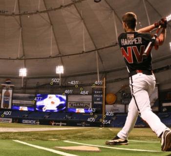 Top 5 Best Baseball Bats