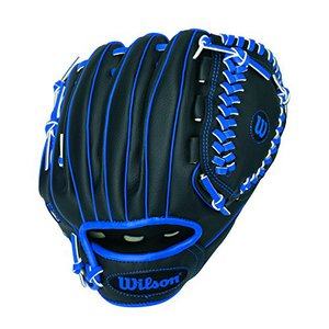 Wilson 10 inch T-Ball Softball Gloves