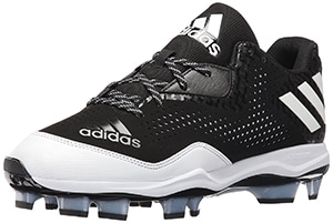 Adidas baseball cleats 2018